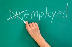 Adecco USA Blog   How to Maximize Your Job Search in 2015
