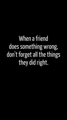 best bff s images quotes friendship quotes words