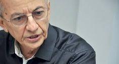 Folha certa : Política: vice-prefeito de Mossoró magoado, critic...