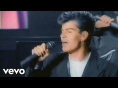 New Kids On The Block - You Got It (The Right Stuff) - YouTube