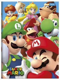 "Search Results for ""super mario world wallpaper – Adorable Wallpapers Super Mario World, Super Mario Party, Mundo Super Mario, New Super Mario Bros, Super Mario 3d, Super Mario Nintendo, Mario Und Luigi, Mario Bros., Mario Kart"