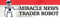 Robot Software, Inevitable, Forex Trading, Equality, Success, Let It Be, Marketing, News, Social Equality