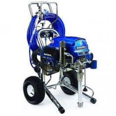 Customers who buy this item also bought:Graco Endurance Vortex MaxLife Piston Pump Ultra Max II & GMAX II 3900 (ProContractor Series, 2019 & Newer) - Product Residential Contractor, Hi Boy, Quito, Start Up Business, The Unit, Led, Paint Sprayers, Painting, Wood Finishing