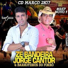 BAIXAR CD ZE BANDEIRA JORGE CANTOR E BARRUFEIROS DO FORRÓ - CD MARÇO 2K17, BAIXAR CD ZE BANDEIRA JORGE CANTOR E BARRUFEIROS DO FORRÓ - CD MARÇO, BAIXAR CD ZE BANDEIRA JORGE CANTOR E BARRUFEIROS DO FORRÓ, BAIXAR CD ZE BANDEIRA JORGE CANTOR E BARRUFEIROS, BAIXAR CD ZE BANDEIRA JORGE CANTOR, BAIXAR CD ZE BANDEIRA, CD ZE BANDEIRA JORGE CANTOR E BARRUFEIROS DO FORRÓ - CD MARÇO 2K17, CD ZE BANDEIRA JORGE CANTOR NOVO, CD ZE BANDEIRA JORGE CANTOR TOP, CD ZE BANDEIRA JORGE CANTOR GRATIS, CD ZE…