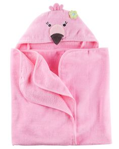 Baby Popular Brand Pampered Poodles Pink Flannelette Baby Bib Cotton Front Towelling Back Handmade 100% Original