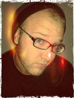 My Glare Photo Manipulation, Photo Art, Glasses, Eyewear, Eyeglasses, Eye Glasses, Photo Editing