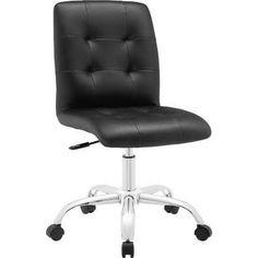 varick gallery kendall adjustable office chair reviews wayfair