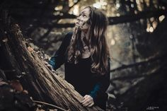 #photo #лес #фотошоп #girl #photoshoot #dream #съемка #PhotoDream #darkness #mystery #ведьма #lightroom #девушка #semeykin #photography #dirt #фотосессия #witch #inspiration #лайтрум #forest #photoshop