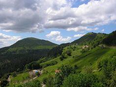 Garai, Bizkaia