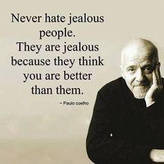True Paolo Coelho