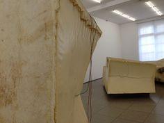 Berlin   by bakerbetsy17 Berlin, Divider, Curtains, Joseph, Room, Furniture, Home Decor, Sculpture, Bedroom
