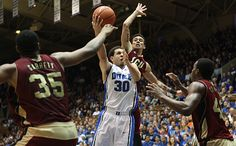 Up and in! duke basketball - Google Search