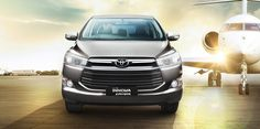 Toyota Innova Crysta Z grade variant comes with the waiting period of three months, after receiving majority of bookings since its launch.