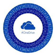 OneDrive app installed gets a total of 30GB base storage