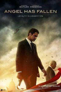 Download Film Si Doel The Movie 2 Lk21 : download, movie, FiLem, (21filem), Profile, Pinterest