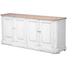69 top charming distressed buffets images new furniture cabinets rh pinterest com