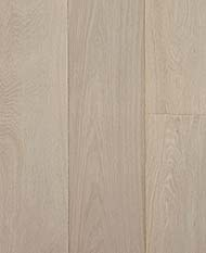 Pale grey hardwood floor  - xsurfaces.com