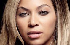 Beyoncé divulga vídeo de 6 segundos para mostrar novo visual