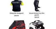 MMA Sports Apparels & Accessories Store: Purchasing fitness gear- 4 vital tips to remember Mma Clothing, Gear 4, Workout Regimen, Accessories Store, Rash Guard, Headgear, Workout Gear, Workout Programs, Sport Outfits