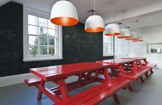 Multifunctionele Indoor Picknicktafel : 58 beste afbeeldingen van take a break! home decor design