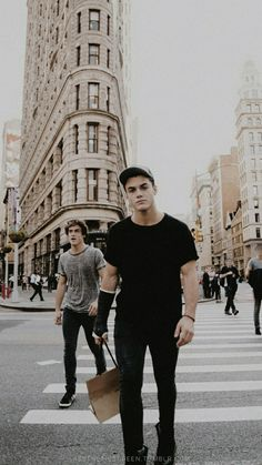 Image result for dolan twins wallpaper funny