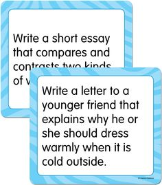 essay nonfiction example
