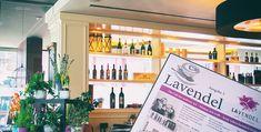 Cafe Lavendel – Frühstücken wie in Frankreich. Netzwerke sind nach meiner Meinung nach heutzutage ein Muss. Nicht nur aus dem Grund, weil ich sehr gerne neue Menschen persönlich kennenlerne, sondern Netzwerke schaffen persönliche Verbindungen. Gleichgesinnte finden sich zusammen, man teilt gemeinsame Erlebnisse, man kann sich verbünden, sein Wissen und seine Ideen austauschen und sich gegenseitig unterstützen. Famous Places, Restaurant, Illusions, Everything, Give It To Me, Peace, Romantic, Innsbruck, Messages