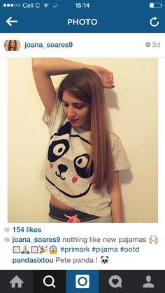 Pete panda