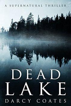Dead Lake by Darcy Coates http://www.amazon.com/dp/B018GBQWZ6/ref=cm_sw_r_pi_dp_PpOfxb1H4Z75S