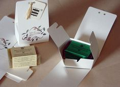 http://www.packagingoftheworld.com/2010/04/brac-fini-sapuni.html