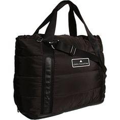 Big Bag Stella McCartney Adidas