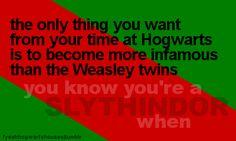 Hoggy Warty Hogwarts