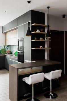 Pilisi ház bővítés, átalakítás – Geppetto belsőépítész stúdió