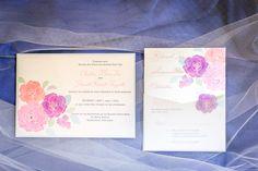 Olde Mill Inn NJ Wedding | Idalia Photography | Ivie Joy Flowers Events | Reverie Gallery Wedding Blog