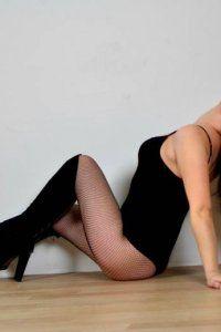 Эротический массаж фото