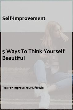 How to Develop a Positive Mindset How To Introduce Yourself, Improve Yourself, Self Thought, Self Confidence Tips, Stress Relief Tips, Feel Like Giving Up, How To Stop Procrastinating, Best Blogs, Positive Mindset