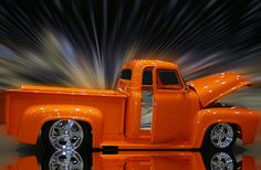 chevy Google Image Result for http://cdn.eyefetch.com/