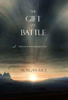 gift medium.jpg (477373 bytes)