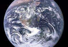 Studie: Mehrheit der globalen Konzerne ist Nachhaltigkeit egal - http://www.statusquo-news.de/studie-mehrheit-der-globalen-konzerne-ist-nachhaltigkeit-egal/