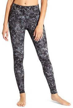 0dd612490f Yoga-inspired lounge pants are cut for a slim fit through the hips and  gradually