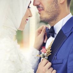I can't wait for this moment babe. Wedding Stills, Wedding Poses, Wedding Couples, Bridal Hijab, Hijab Wedding Dresses, Couple Photography Poses, Bridal Photography, Romantic Couples, Cute Couples