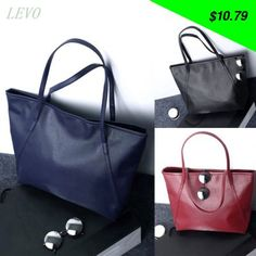 Check this product! Only on our shops 2015 Canvas Women Shoulder Handbag Tote Bag Purse Satchel Big Casual Messenger 53 - $10.79 http://globalshop4.info/products/2015-canvas-women-shoulder-handbag-tote-bag-purse-satchel-big-casual-messenger-53/