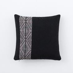 Sendero Pillow - The Citizenry