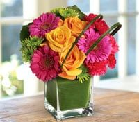 Flower Delivery PASCOE VALE SOUTH | Same Day Florist Delivery - MELBOURNE CITY FLORIST