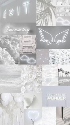 White Wallpaper For Iphone, Butterfly Wallpaper Iphone, Mood Wallpaper, Iphone Wallpaper Tumblr Aesthetic, Iphone Background Wallpaper, Aesthetic Pastel Wallpaper, Cute Patterns Wallpaper, Aesthetic Wallpapers, Pretty Wallpapers For Iphone