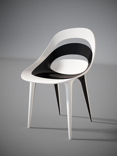 FLO chair concept
