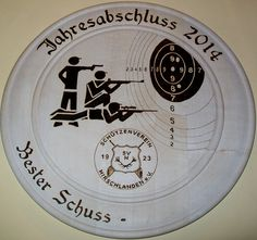 Woodburning, Plates, Tableware, Licence Plates, Dishes, Dinnerware, Wood Burning, Griddles, Pyrography