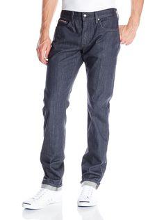 awesome Joe's Jeans Men's The Brixton Straight Leg Jean