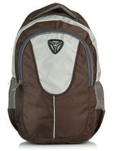 Buy President #Travel Accessories & #Bags Online in India -Having a good quality travel bags & accessories with you that's very important when you go for travelling anywhere. Many different types of travel bags are available to use for travel packing. If you are looking for the best quality and branded travel bags & accessories, then Infibeam would be the best option for you to buy at discount price rates.