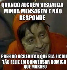 Bahahaha...                                                       …